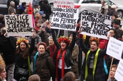 2048x1536-fit_manifestantes-demandent-liberation-jacqueline-sauvage-23-janvier-2016-paris
