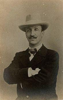 Jules_Guérin