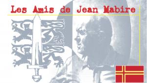 assoc-Jean-mabire-300x171