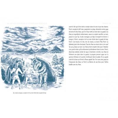 skaldi-contes-de-la-mythologie-nordique 2