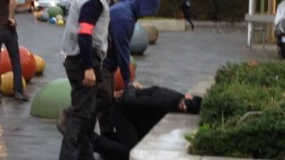 Arrestations_Belgique_Molenbeek