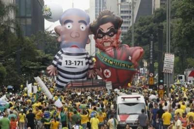 Bresil_Mabifs_Dilma_Roussef