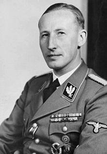 Bundesarchiv_Bild_146-1969-054-16,_Reinhard_Heydrich