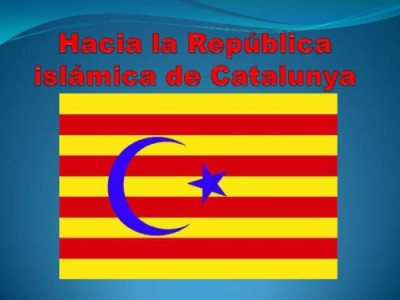 Catalogne_islam_terrorisme_surveillance_ecoles