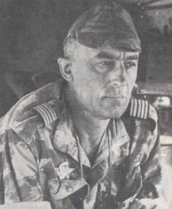 Colonel-Roger-Trinquier-247x300
