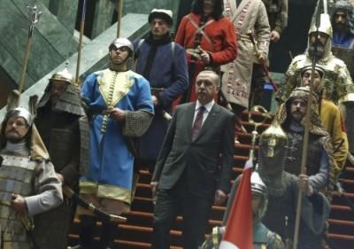 Erdogan_Sultan_Ottoman
