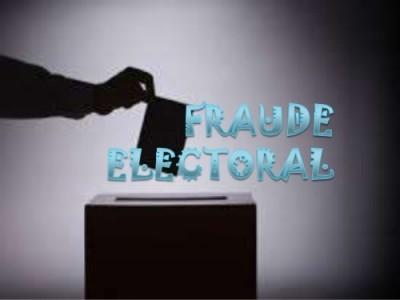 Fraude_electorale_Italie
