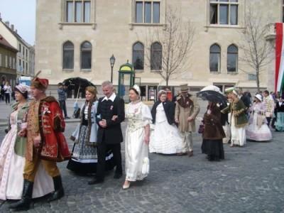 Hongrie_Orban_Demographie