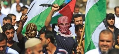 Intifada_des_couteaux