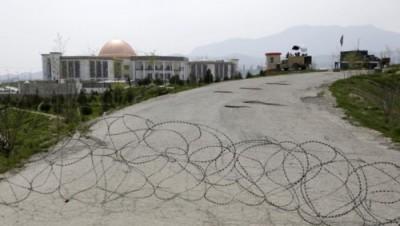 Kaboul_Parlement_Afghan