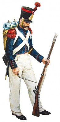 LE 1831