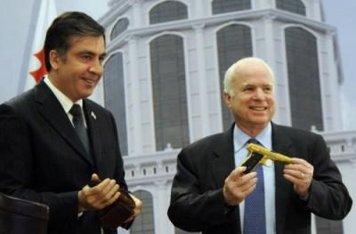 Saakachvili_Biden_Georgie_Ukraine_USA