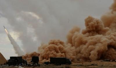 Syrie_Palmyre