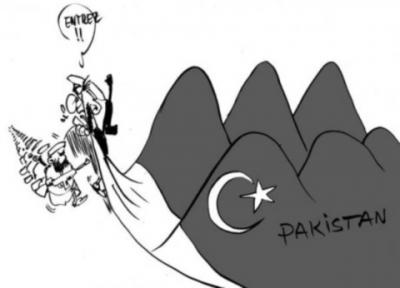 Talibans_Pakistan