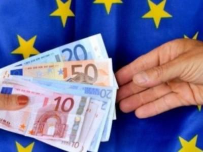 Union_Europe_Cout_Corruption