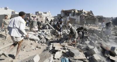 Yemen_bombardement_coalition_arabe
