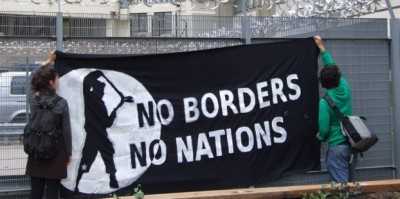 no-borders-no-nations
