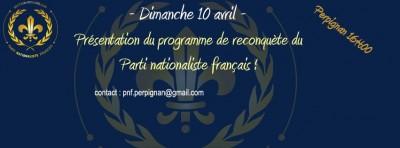perpignan-pnf-10042016