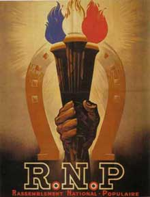 rnp-embleme