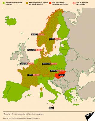 schengen-frontière