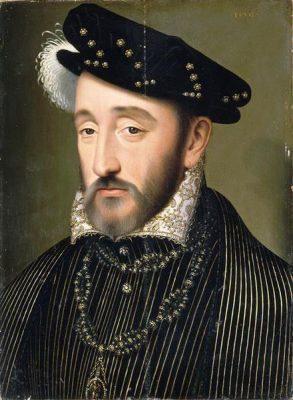 18 04 Henry II