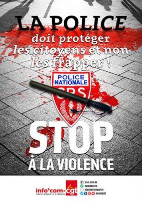 2016_04_18_Affiche_Police_violence_500px