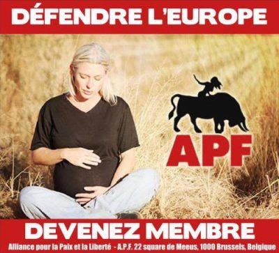 APF_Bruxelles