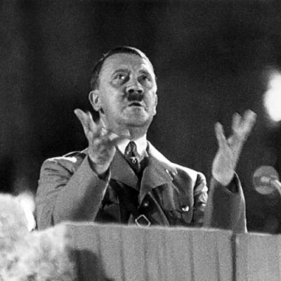 Adolf_Hitler