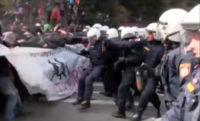 Affrontements_frontiere_Italie_Autriche
