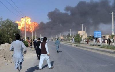 Afghanistan_Attentat_Kaboul_Talibans