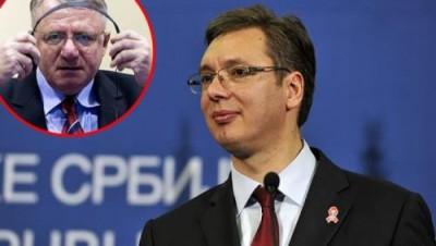 Aleksandar_Vucic_Vojislav_Seselj