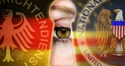 Allemagne_espionage_CIA