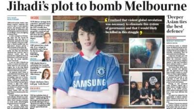 Australie_jihadisme_terrorisme