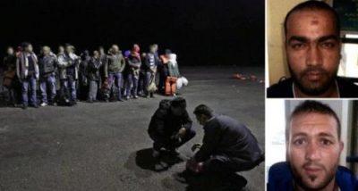 Autriche_Salzbourg_migrants_terroristes