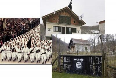 Bosnie_jihadistes_charia