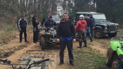 Bulgarie_Nizamov_chasseurs_migrants