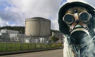 Centrale_nucleaire_danger