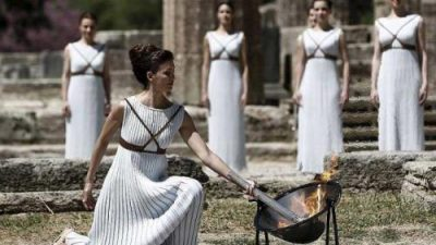 Grece_flamme_olympique