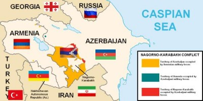 Haut_Karabakh_Azerbaidjan