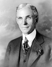 Henry_ford_1919