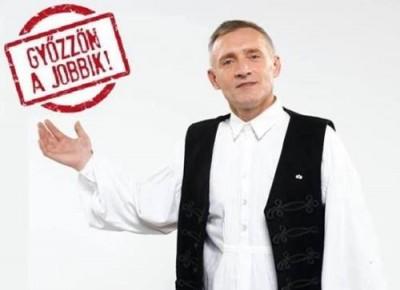 Hongrie_Tibor_Agoston_Jobbik