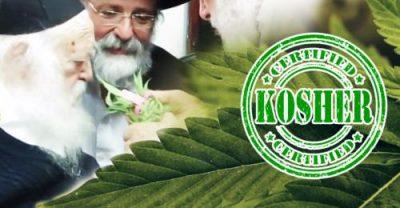 Israel_Paques_juive_cannabis