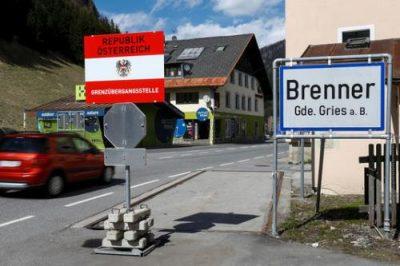 Italie_Autriche_Brenner