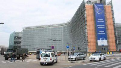 Jihadiste_Parlement_europeen