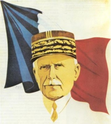 Marechal_Pétain