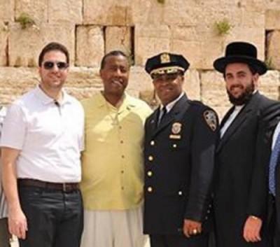 New-York_corruption_police_juifs