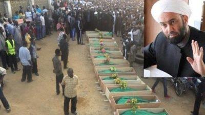 Nigeria_massacre_chiites