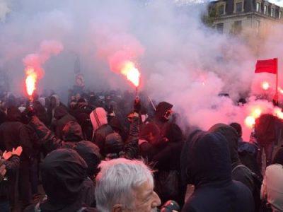 Paris_manifestants_casseurs_anarchistes