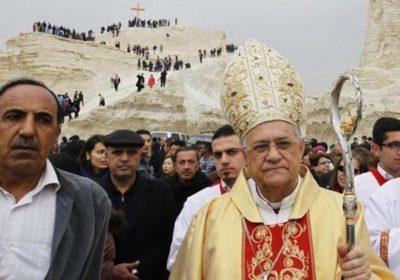 Patriarche_Latin_Jerusalem_Mgr_Fouad_Twal