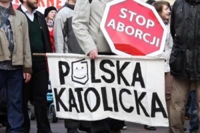 Pologne_pro_vie